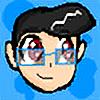samart0098's avatar
