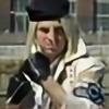 SamaruSanddiver's avatar