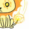 SAmaryllis's avatar