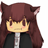 Samas0789's avatar