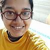 SamaSamrin's avatar
