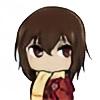 SamaShaar's avatar