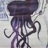 samaslave's avatar