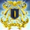samastar555's avatar