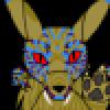 Samateus-1987's avatar