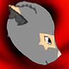 SamathaLH's avatar