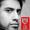 Samathecat-in's avatar