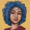 SaMawie's avatar