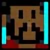 samax's avatar
