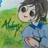 Samayla's avatar