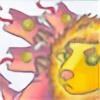 Samayume's avatar