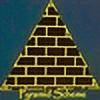 SambaKing's avatar