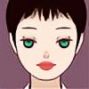 SamBasu's avatar