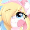 SambaTheBunny's avatar
