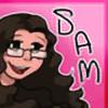 sambeawesome's avatar