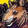 Sambhur's avatar
