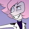 SamBiswas95's avatar