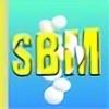samblaik's avatar