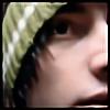 samblake's avatar