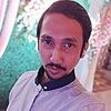 SamBlueknight's avatar