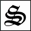 samboardman's avatar