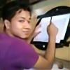 Samborlang's avatar