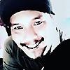 SamboroAdhitya's avatar