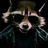 SamBossGod's avatar