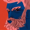 Sambot42's avatar