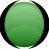 SamBouchard's avatar