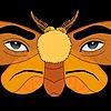 Samboyo99's avatar