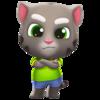 SamCanguta19299Soyuz's avatar