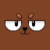 SamCaron's avatar