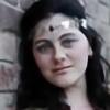 Samcatt's avatar