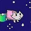 SamcatThePiratefrmYT's avatar