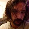 samcatton1987's avatar
