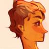 SamCohra's avatar
