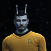 samcolt7445's avatar