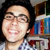 samcouto's avatar