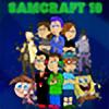 Samcraft10's avatar
