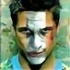 samcsp's avatar