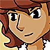 SamCyberCat's avatar