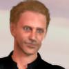 SamDarkwyr's avatar