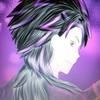SamDavia's avatar