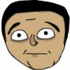 SamDay1337's avatar