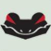 samdejesus's avatar