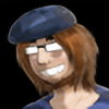 SamDeSamD's avatar