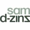 samdesigns's avatar