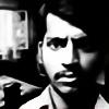 samdhave's avatar