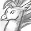samdirkx1's avatar